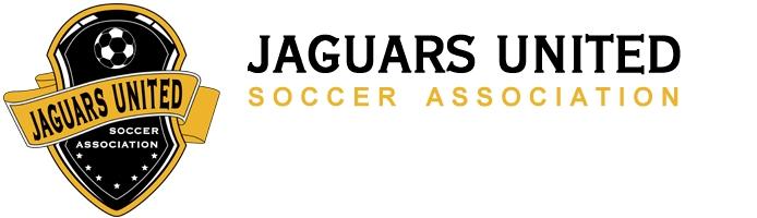 Jaguars United Soccer Association