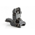 A.R.M.S. Low Profile Rear Sight