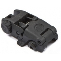 Rear Back Up Sight
